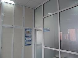 Установка пластиковых окон - Различное - АРТ-ПЛАСТ
